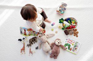 小児科ナースが教える、小児科の仕事内容